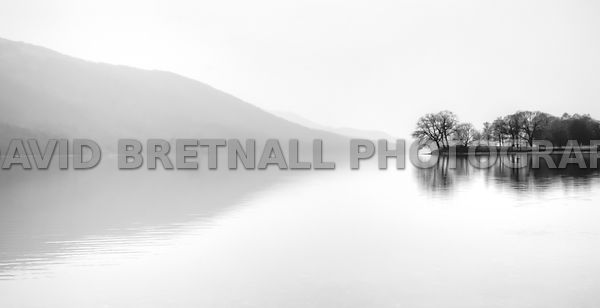 Lake_Coniston