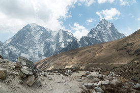 160503-MAMMUT_project360_Everest-0030-Matthias_Taugwalder