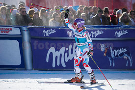 2221-fotoswiss-Ski-Worldcup-Ladies-StMoritz