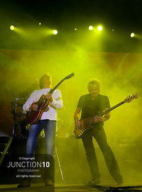 100-7862 Moody Blues