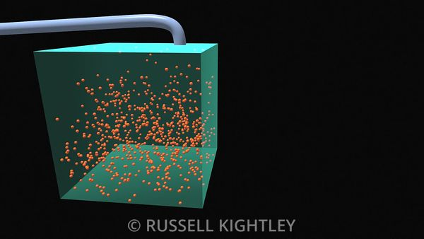 GAS-VOLUME-animation-FHD-Russell-Kightley