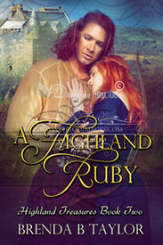 AHighlandRuby_Medium-2
