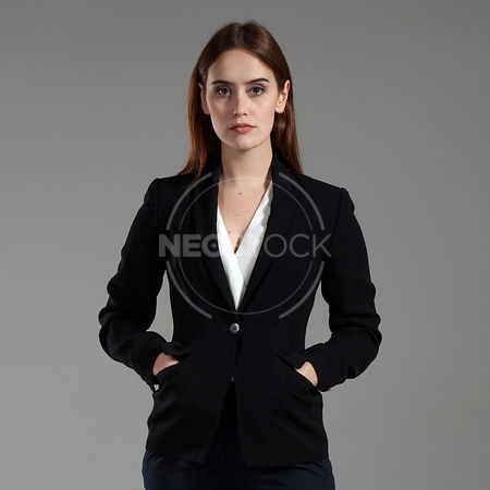 emily-government-agent-title-image