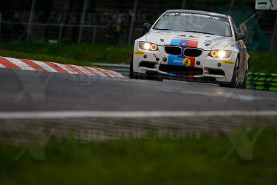 NURBURGRING_24HR-8678