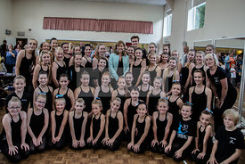 Footlights_Open_day_with_Darcey_Bussell-360