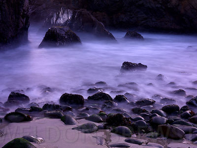 Pfeiffer_Beach_0085