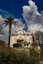 _W_P7281-Gorges-du-Verdon-Provence-Var-luxury-house