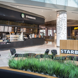 Starbucks Metro Vadistanbul_low res