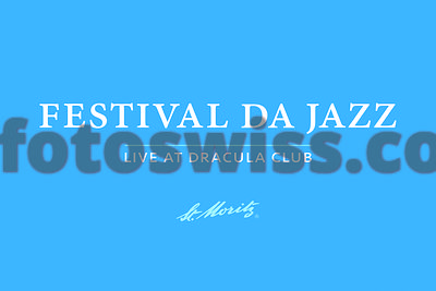 MEDIA - Festival da Jazz 2019 photos