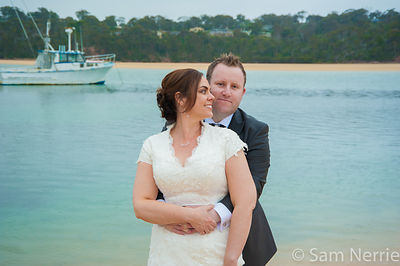 Merimbula_Lake_Wedding