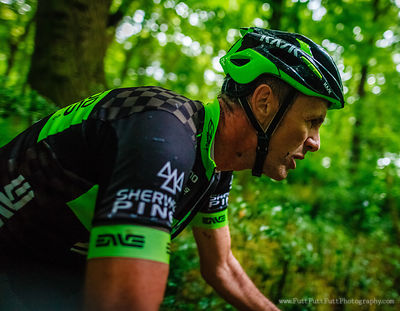 2017-07-15_Midlands_XC_MTB_Series_Eckington_036