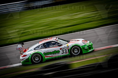 BRITISH_GT_BRANDS_HATCH_ND-7056