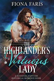The_Highlander_s_Virtuous_Lady_OTHER_SITES
