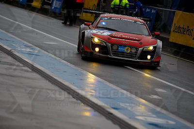 NURBURGRING_24HR-7825