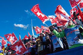 2514-fotoswiss-Ski-Worldcup-Ladies-StMoritz