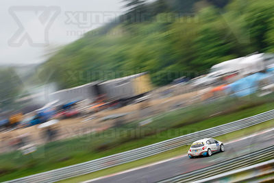 NURBURGRING_24HR-8582-2
