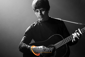 Jake Bugg - O2 Academy Bournemouth