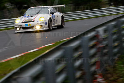 NURBURGRING_24HR-8653-2