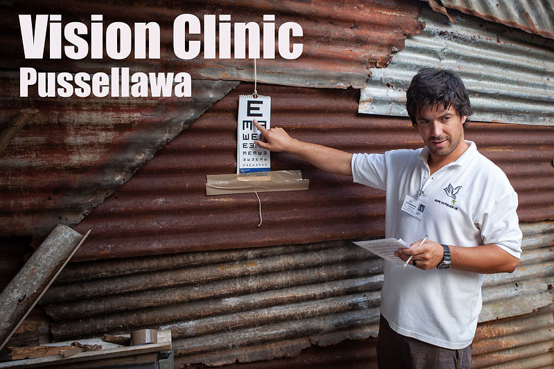 Vision-clinic-Pussellawa-Sri-Lanka-copyright-Rob-Johns_MG_3345