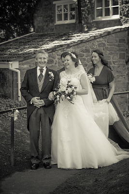 Somerset_Wedding013