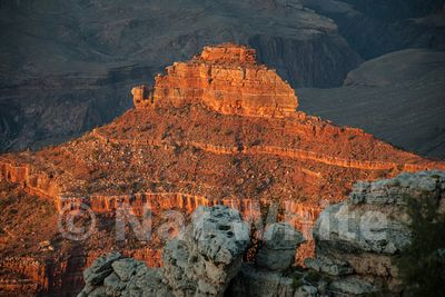 Grand_Canyon-2767_May_31_2012_NAT_WHITE