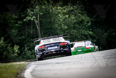 BRITISH_GT_BRANDS_HATCH_ND-7428