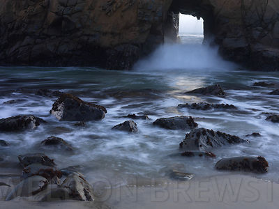 Pfeiffer_Beach_0074