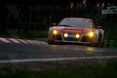 NURBURGRING_24HR-8681