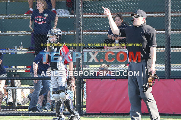 04-24-17_BB_LL_Maj_Dixie_Indians_v_Nationals_RP_1303