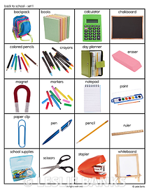 backtoschool_set1_ds