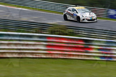 NURBURGRING_24HR-8267