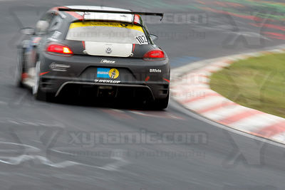NURBURGRING_24HR-8508-2