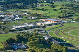 Pukekohe South