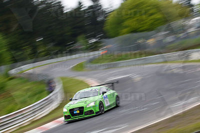 NURBURGRING_24HR-8466