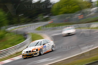 NURBURGRING_24HR-8433