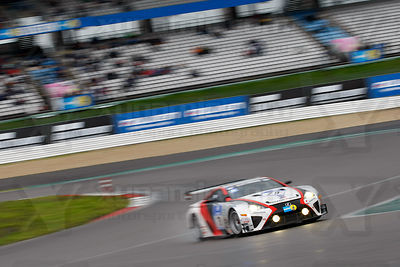 NURBURGRING_24HR-7937