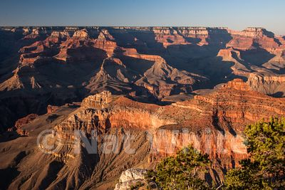 Grand_Canyon-2705_May_31_2012_NAT_WHITE