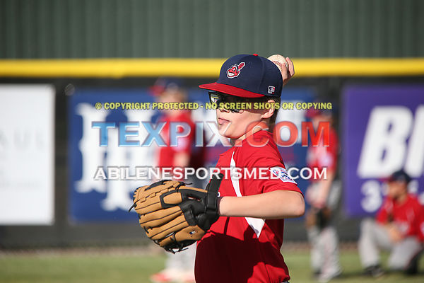 04-24-17_BB_LL_Maj_Dixie_Indians_v_Nationals_RP_1213