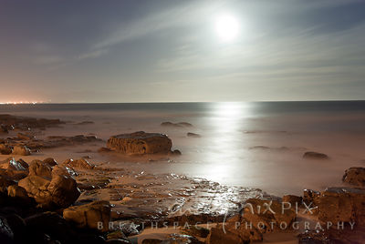 Moonlight_Ocean_Muizenberg_024