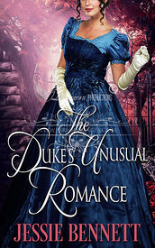 The_Duke_s_Unusual_Romance