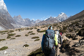 160503-MAMMUT_project360_Everest-0026-Matthias_Taugwalder