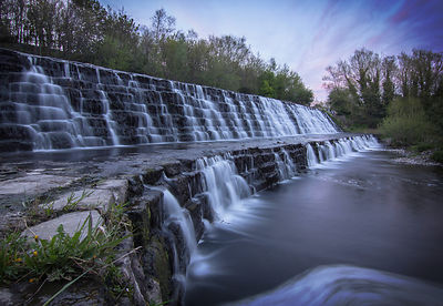 Firhouse_weir_05052016_original_(1)