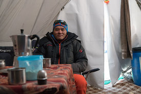 160503-MAMMUT_project360_Everest-0045-Matthias_Taugwalder