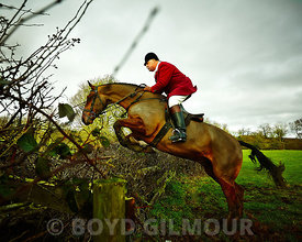 Pytchley_Hunt_Holdenby_NL_0037_1