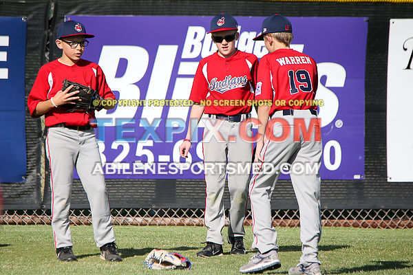 04-24-17_BB_LL_Maj_Dixie_Indians_v_Nationals_RP_1216