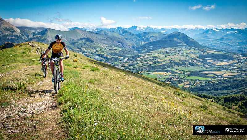 VendrediAlps1_AgenceKros_RemiFABREGUE_(5_sur_15)