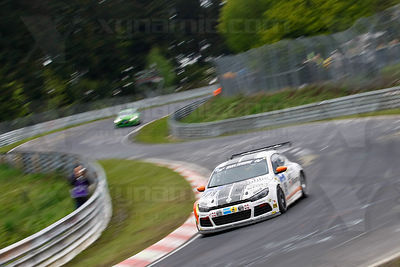 NURBURGRING_24HR-8462