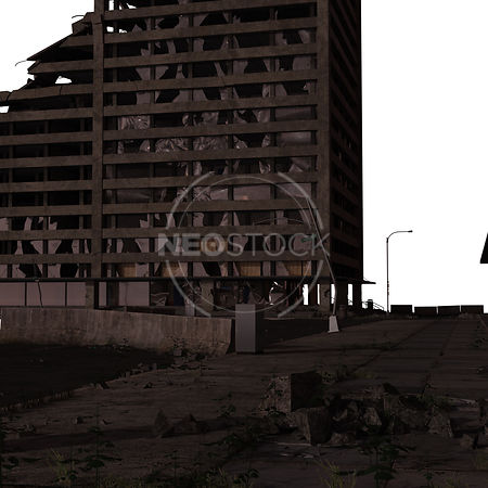 cg-004-urban-ruins-background-stock-photography-neostock-20