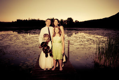 2011-07-02_Montana_-_Wedding_Photos_360