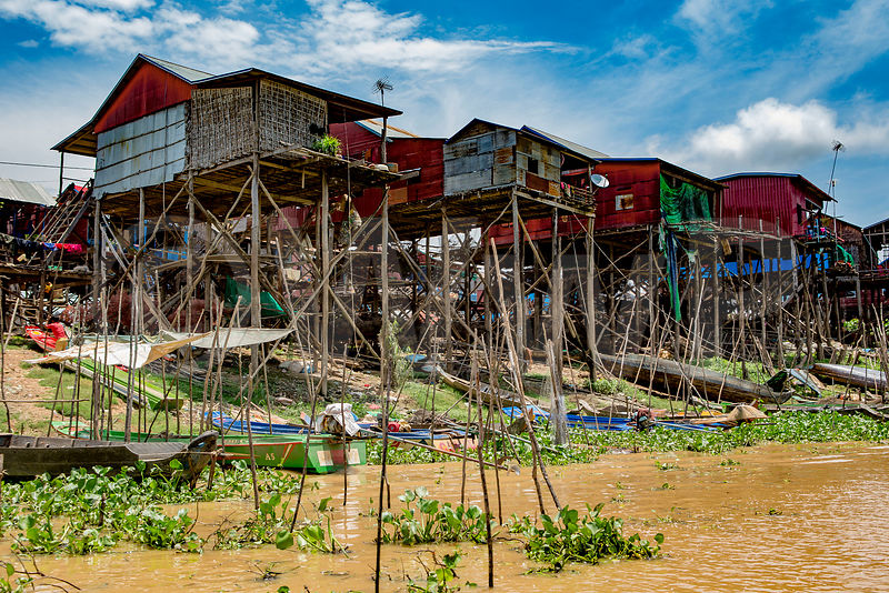 WW_P6541-Cambodia-floating-village-Kampong-Khleang_1